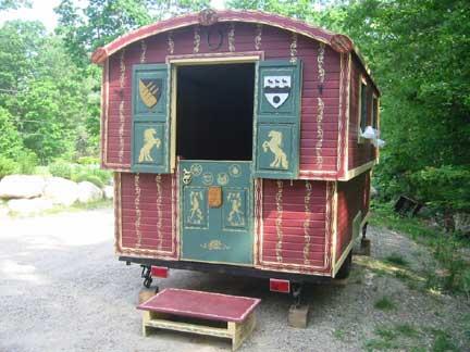 caravan11.jpg