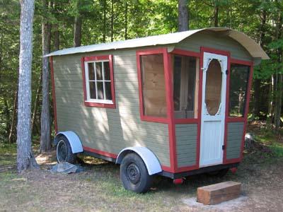 caravan2.jpg