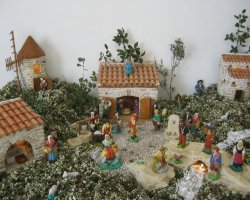creche4.JPG