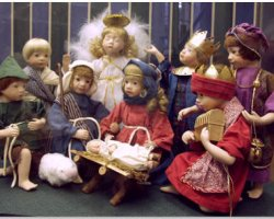 creche5.jpg