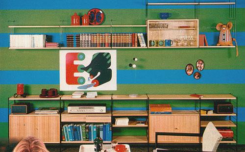 Eurobad '74