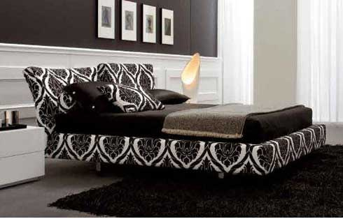 letto-reflex-bed