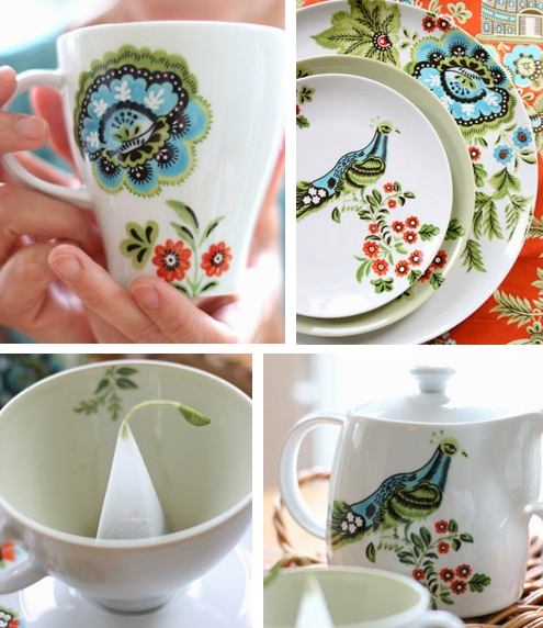 Amy_Butler_dinnerware