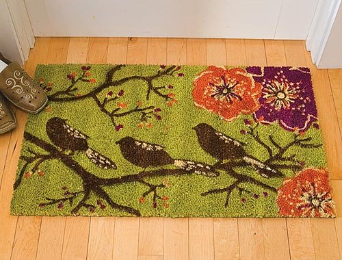 bird_door_mat