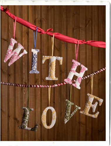 fabric_letters