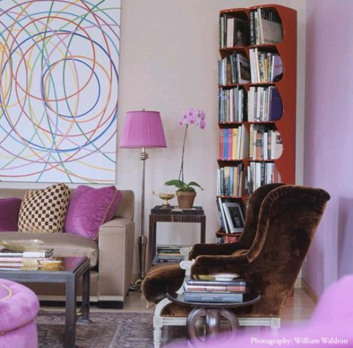 pink_living_room