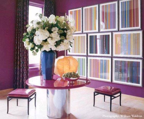 purple_room