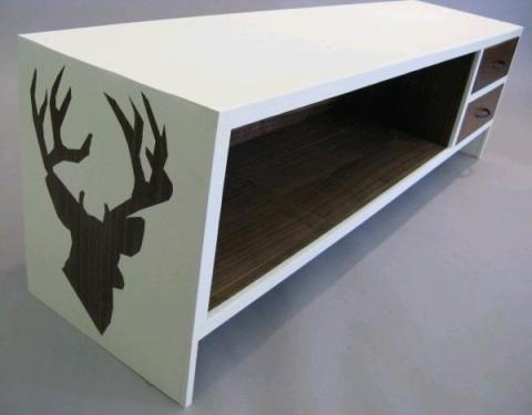 awesome sideboard