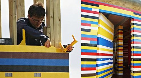 James-May-Lego-House-6