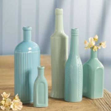 beach bottles