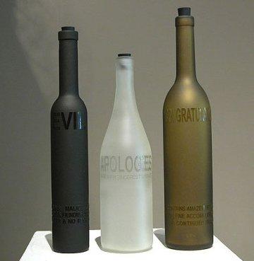 jeff_crandall_poet_bottles