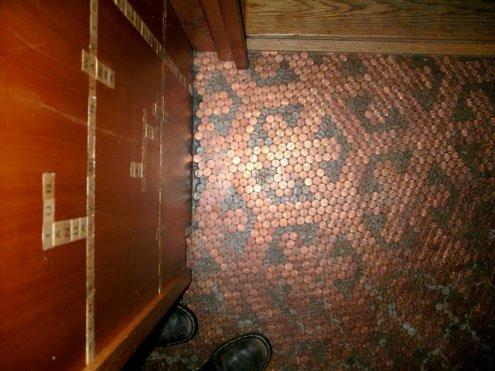 penny floor 2