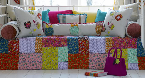 patchwork couch 2
