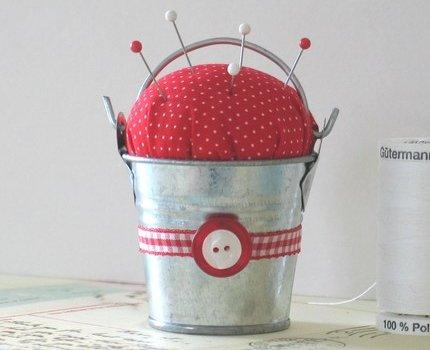 vintage pincushions 5
