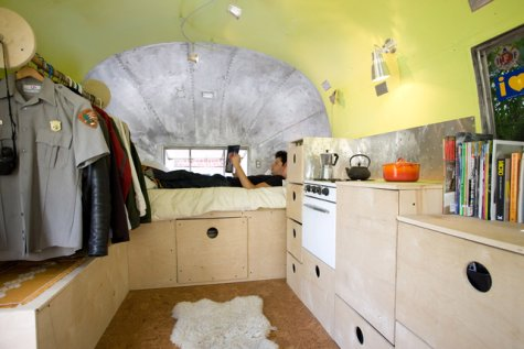 airstream living 3