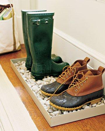 boot tray 2