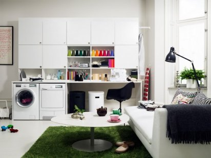 laundry-room-582x436