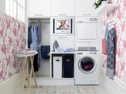 laundry-room-design-582x436