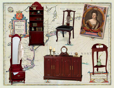 queen_anne_furniture