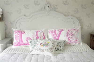 love pillows 3
