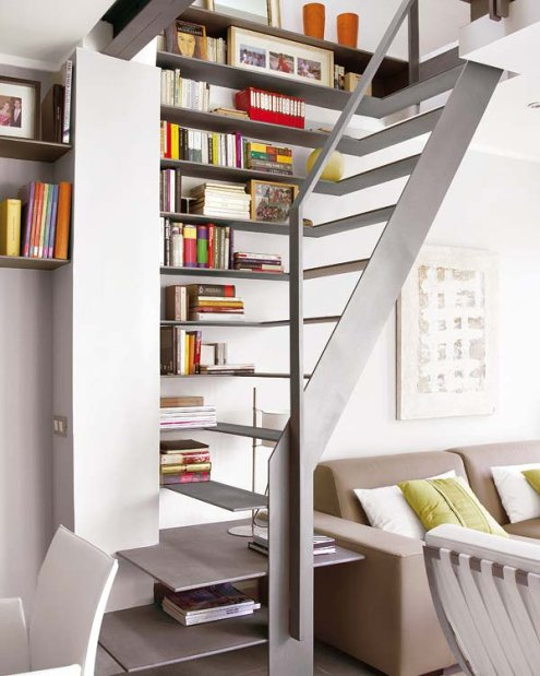 http://manolohome.com/wordpress/wp-content/uploads/2010/01/stair-bookcase.jpg