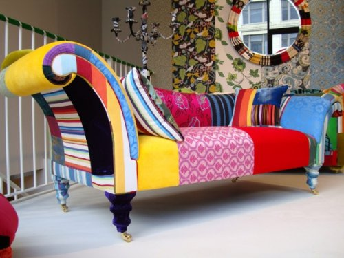 squint limited chaise