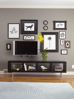 gray-living-room-better-homes-garden