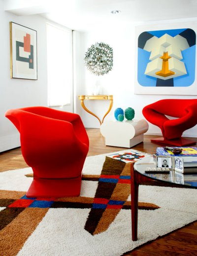 http://manolohome.com/wordpress/wp-content/uploads/2010/03/red-chairs-living-room-colorful.jpg