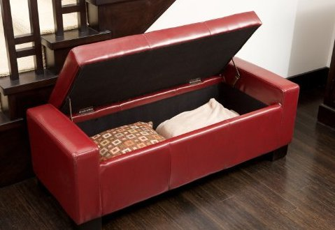 That ... - Living Room Toy Storage Manolo For The Home