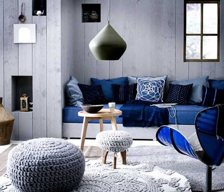 ways to make a room cozy  euskal, Bedroom decor