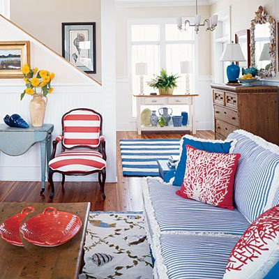 http://manolohome.com/wordpress/wp-content/uploads/2011/07/red-white-blue-living-room.jpg