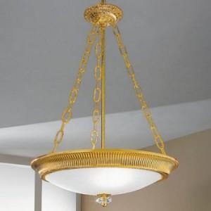 Kolarz Milord Pendant Lamp
